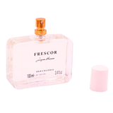 Deo Colônia Frescor 100ml Jacques Burnier