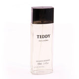 Deo Colônia Teddy 100 ml Jacques Burnier