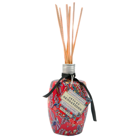 Difusor de Aromas L'art Antique Vanila de Madagascar 250ml