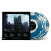 DARK SOULS: Original Game Soundtrack Double LP [*Elemental Magic* SPACELAB9 Exclusive]