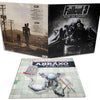 FALLOUT® 3: Original Game Soundtrack LP [*Isotope-239* Variant - SPACELAB9 Exclusive]
