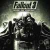 ** PRE-SALE ** FALLOUT® 3: Original Game Soundtrack LP [*Isotope-239* Variant - SPACELAB9 Exclusive]