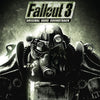 ** PRE-SALE ** FALLOUT® 3: Original Game Soundtrack LP [*Vault Boy v2.0* Variant - SPACELAB9 Exclusive]