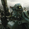 Fallout 3: 10th Anniversary Ultimate Vinyl Edition 4LP Box Set [NYCC Pip Boy Exclusive Variant]