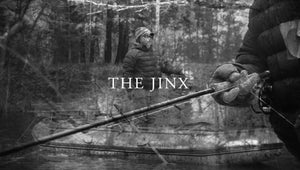 The Jinx: A Film from the Field