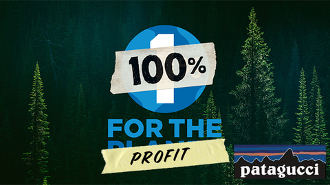 8 Reasons Patagonia's Black Friday charity is BS and you should return everything you bought.