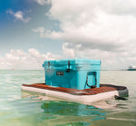 35 QT Cooler Caddy