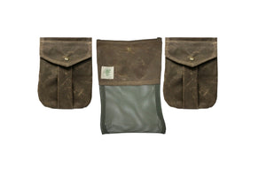 Upland Game Belt Kit