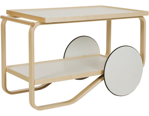 901 Tea Trolley