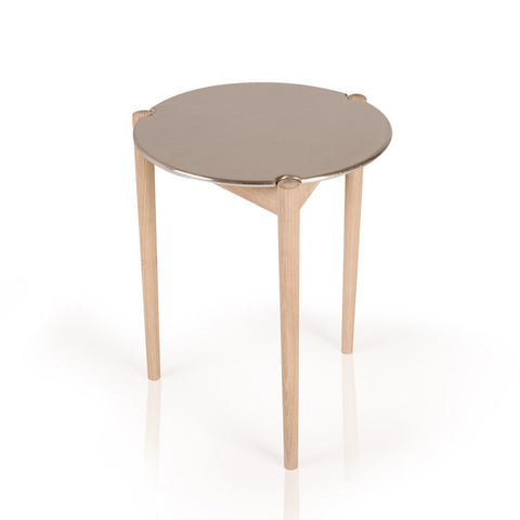 456 Sidekicks Occasional Table