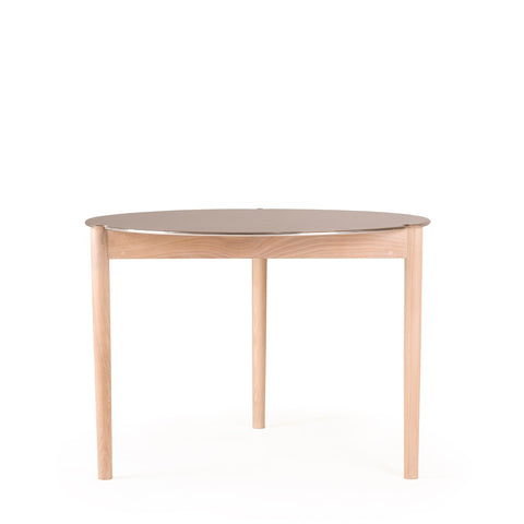 458 Sidekicks Small Dining Table