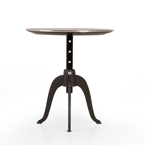 459 Sidekicks Height Adjustable Table