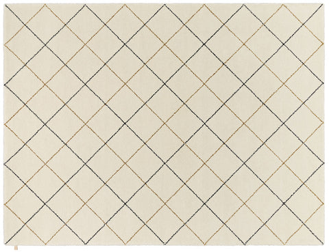 Aston Hand Tufted Rug