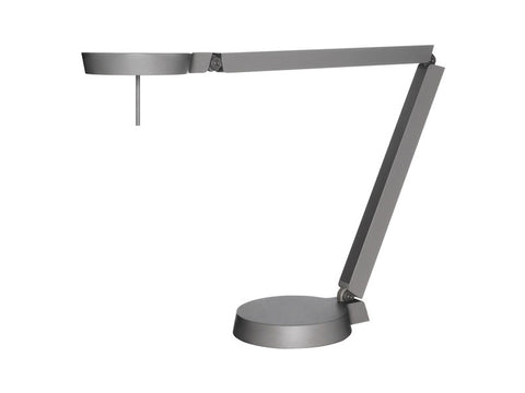 Claesson Koivisto Rune w081t2 Table Lamp