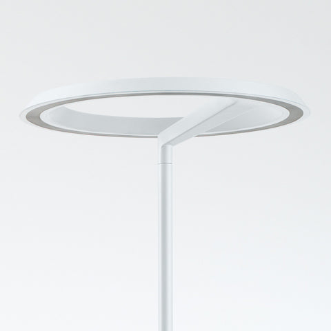 Claesson Koivisto Rune w126p1 Table Lamp