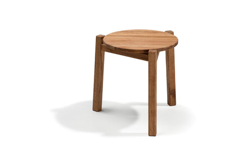 Djuro Lounge Table-Small