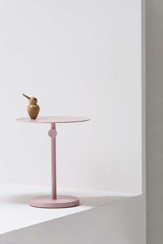 Nendo w132a4 Table