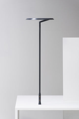 Claesson Koivisto Rune w126p2 Table Lamp