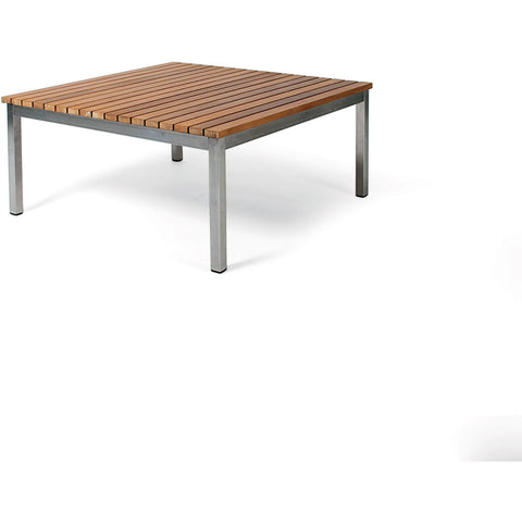 Häringe Lounge Table