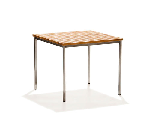 Häringe Table