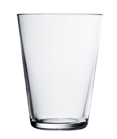 40cl Kartio Tumbler (set of 2)