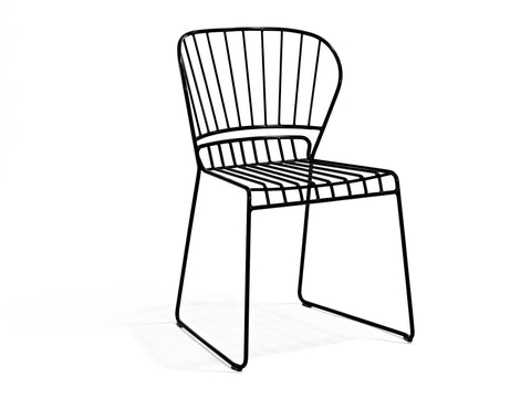 Reso Chair