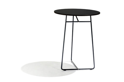 Reso Table Small