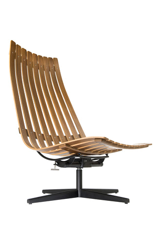 Scandia Sr. Chair