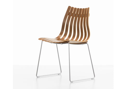 Scandia Jr. Chair