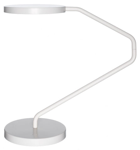 Irvine w082 Table Lamp
