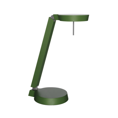 Claesson Koivisto Rune w081t1 Table Lamp