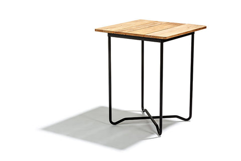 Grinda Table X-Small