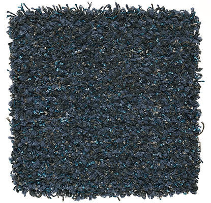 Gry Hand Tufted Rug