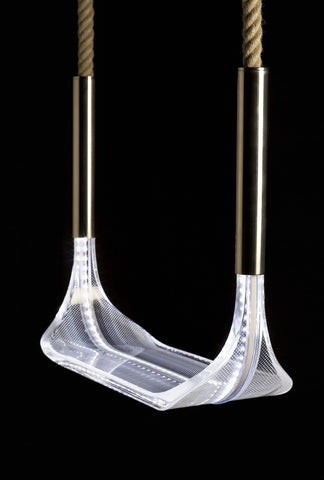 Sense Light Swing