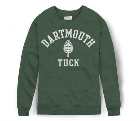 TShirt Dartmouth With Moose