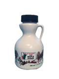 Richardson Farm Mini Maple Syrup