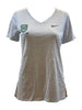 Nike Women's Dri-Fit T-Shirt