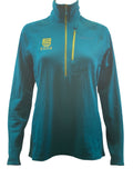 Patagonia Women's R1 Fleece Pullover