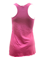 Triblend Tank Top - Women's
