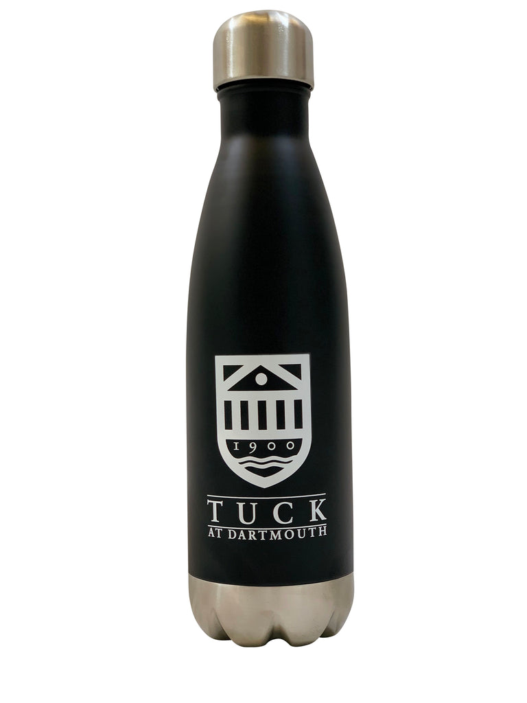Tuck Executive Water Bottle