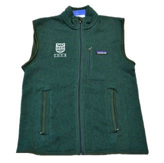 Patagonia Mens Better Sweater Vest