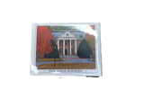 Notecards Tuck Fall Full View 2