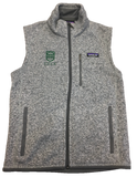 Patagonia Men's Better Sweater Fleece Vest
