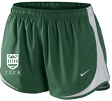 Nike Women's Running Short