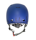 Triple Eight Gotham Helmet