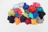 Coloured Cotton Rags / Chiffons de coton Couleur - 15lb