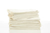100% Cotton Shop Towels / Serviettes d'Atelier 100% coton - 400 units / unités
