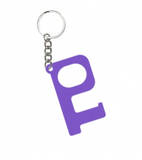 Hands-Free Keychain {pre-order}