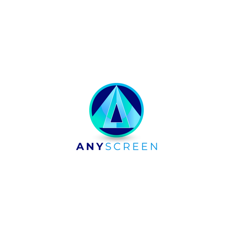 AnyScreen Annual Subscription