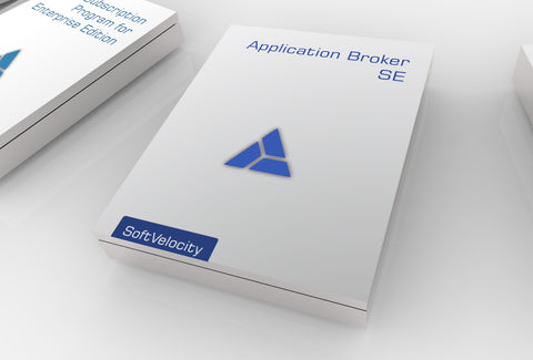 Application Broker SE